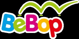 Bebop_Logo