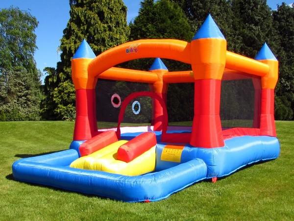 bebop-turet-bouncy-castle-main (3)