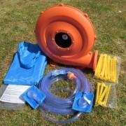 BeBop Inflatable Accessories