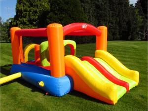 bebop-obstacle-bouncy-castle-main