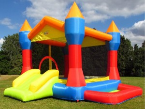 bebop-party-bouncy-castle-main