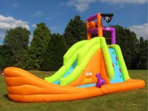 bebop-pirate-water-slide-main